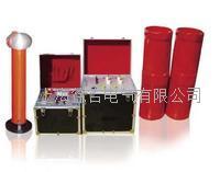 HB-BXZ 系列變頻串聯諧振試驗裝置 HB-BXZ 系列