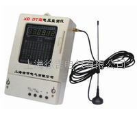 XD-DT型電壓監測儀  XD-DT型
