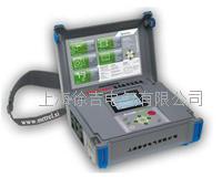 MI3201 5KV 高壓數字兆歐表 MI3201 5KV