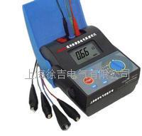 MI2124通用精密接地電阻測試儀 MI2124