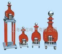 GTB系列干式高壓試驗變壓器 GTB系列