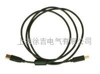 USB數據線 USB數據線