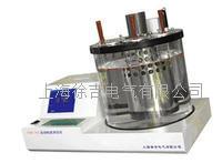 TEND-II運動粘度測試儀 TEND-II