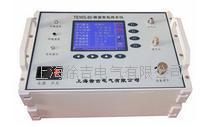 TEWS-80精密智能微水儀 TEWS-80