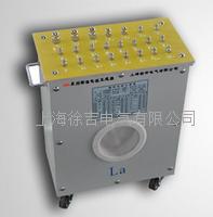 HL系列標準電流互感器 HL系列