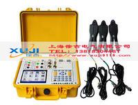 HTDN-3C三相電能表現場校驗儀 HTDN-3C