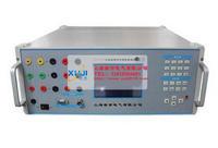 HTJZ-H交直流指示儀表校驗裝置 HTJZ-H