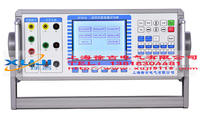 HT3050三相程控精密測試電源 HT3050