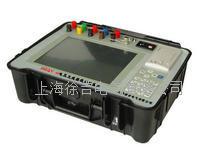 HGQY-H電壓互感器現場校驗儀 HGQY-H