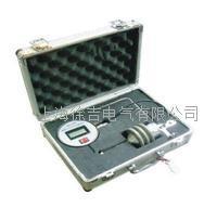 ZX-15絕緣子電壓分布檢測儀 ZX-15