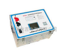 ZHCH591直流斷路器安秒特性測試儀 ZHCH591