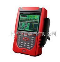 ZHCH-X3三相電能表現場校驗儀 ZHCH-X3