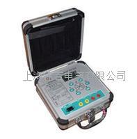 ZC2571-Ⅱ數字接地電阻測量儀 ZC2571-Ⅱ