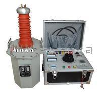程控高壓耐壓試驗變壓器控制臺 程控高壓耐壓試驗變壓器控制臺