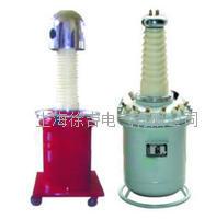 YDQ充氣式高壓試驗變壓器上海徐吉 YDQ