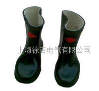 絕緣靴上海徐吉 絕緣靴