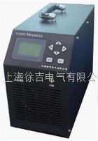 YTC5932智能電池活化儀 YTC5932