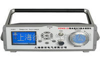 KDWS-24微機型SF6微水測量儀 KDWS-24