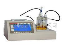 KDWS-809C全自動微量水分測定儀 KDWS-809C