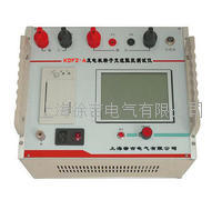 KDFZ-A發電機轉子交流阻抗測試儀 KDFZ-A