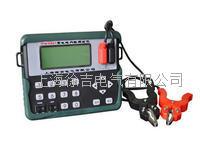 HW3901蓄電池內阻測試儀 HW3901