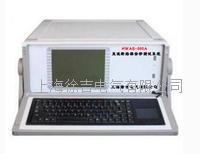 HWAS-500A直流斷路器安秒測試系統 HWAS-500A