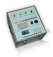 HWR-5A型地網接地電阻測試儀 HWR-5A型