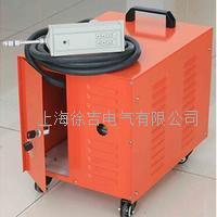 HW-401SF6氣體檢漏儀(定量) HW-401S
