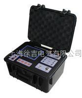 MDY-H全自動SF6密度繼電器測試儀 MDY-H