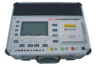 BYC-2002電力變壓器有載調壓開關測試儀 BYC-2002