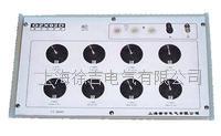 GZX-92D高壓高阻箱 GZX-92D