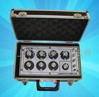 SXJDB-II接地電阻表檢定裝置 SXJDB-II