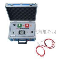 GSB-94高壓直流數字電壓表 GSB-94