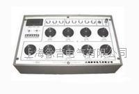 GZX-92F絕緣電阻表檢定裝置 GZX-92F