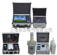 ZD216A  多次脈沖電纜故障測試儀 ZD216A