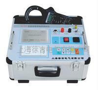 ZD-500 全自動電容電橋測試儀 ZD-500