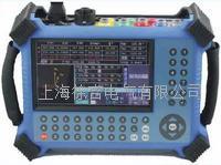 JHPQ 三相在線電能表校驗儀 JHPQ
