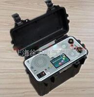 JHHL 智能高精度回路電阻測試儀(出口版) JHHL