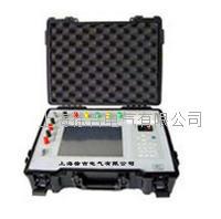 ND602電流互感器現場測試儀 ND602