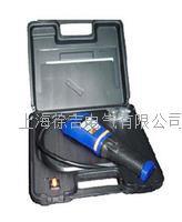 TIFXP-1A 氣體定性檢漏儀 TIFXP-1A