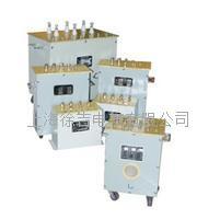 NDHV/NDHL系列高低壓電壓/電流互感器 NDHV/NDHL系列