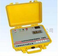 HNLC388水內冷發電機絕緣電阻測試儀(水搖表) HNLC388