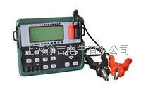 TLHG-8802蓄電池內阻測試儀 TLHG-8802