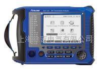 AL906 電力遠動測試儀 AL906