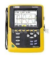AL1001 三相電能質量分析儀F34 AL1001