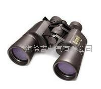 AL1006 美國測距望遠鏡 AL1006