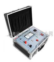 NRIFZ-III避雷器放電計數器動作測試儀(交直流) NRIFZ-III