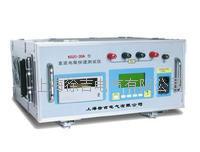 KDZC-20A直流電阻快速測試儀 KDZC-20A
