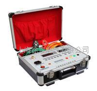 KDZC-1A直流電阻測試儀 KDZC-1A