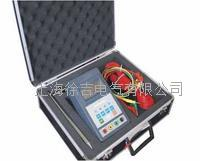 WG2571接地電阻測試儀\接地電阻測量儀 WG2571